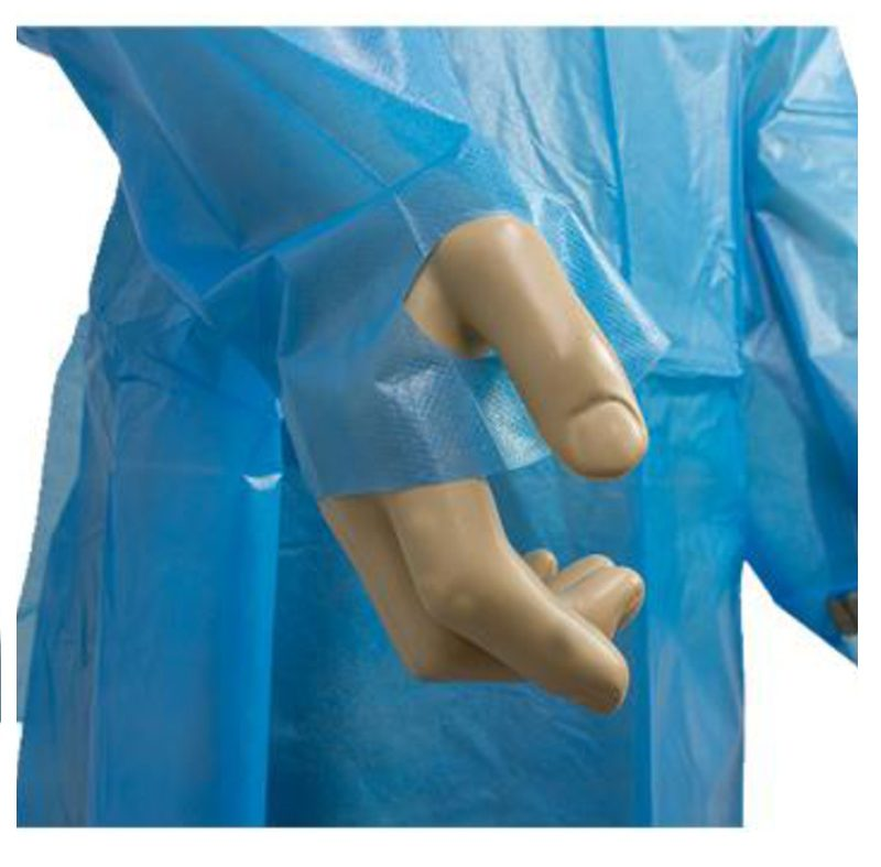 £75.00 (25 pk) Surgical Gown - M220