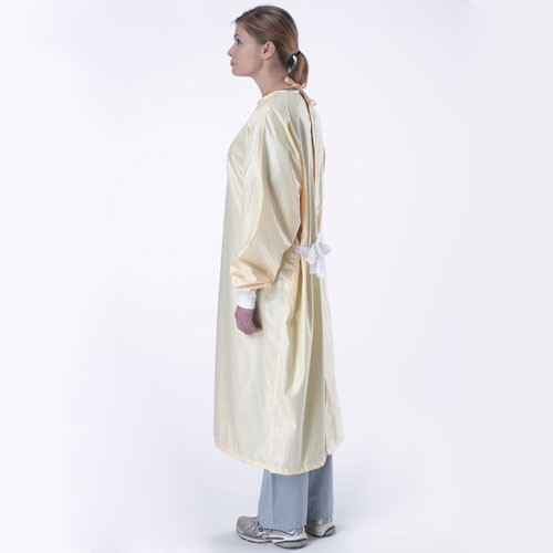 From £14.50 ea - Washable Isolation Gown