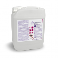 From £25 - Hand Sanitiser Gel 5L  (made in the UK) - M239